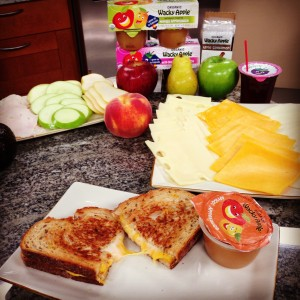Grilled-Cheese-and-Applesauce-300x300