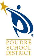 Poudre Valley School District logo (1)