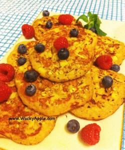 Wacky_Apple_Applesauce_Pancakes1