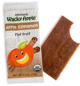 apple-cinnamon-flat-fruit