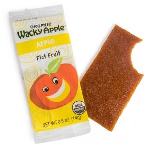 apple-flat-fruit