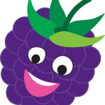 wild-berry-character