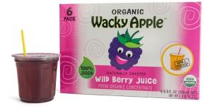 wild-berry-juice